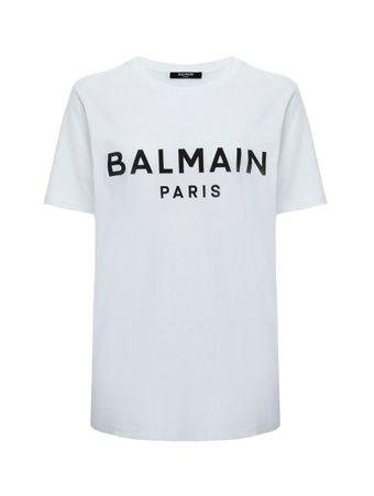 Camiseta-Logo-Branca