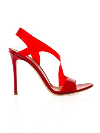 Sandalia-Salto-Alto-Vermelha