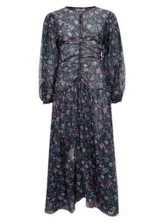 Vestido-Mariana-Floral