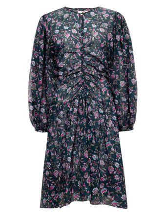 Vestido-Marili-Floral