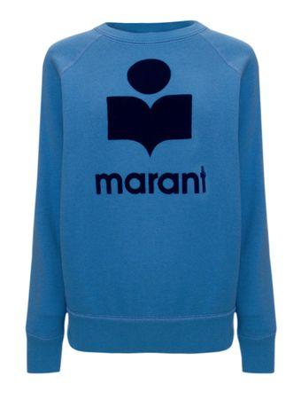 Moletom-Milly-Azul
