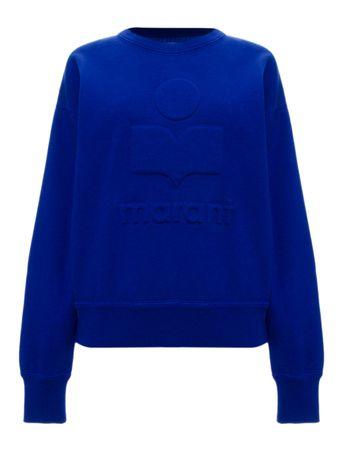 Moletom-Logo-Azul