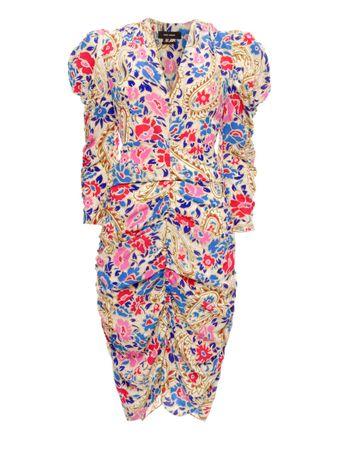 Vestido-Celina-Estampado