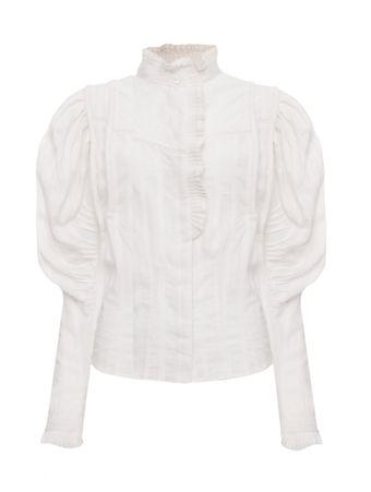 Blusa-de-Algodao-Off-White