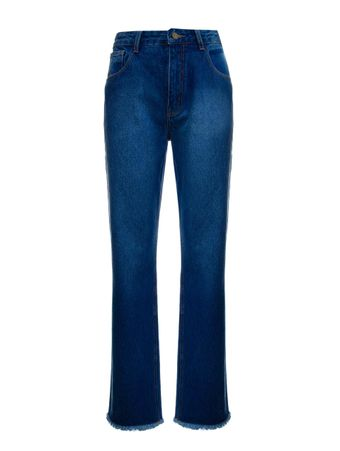 CALCA-ISPIN-JEANS