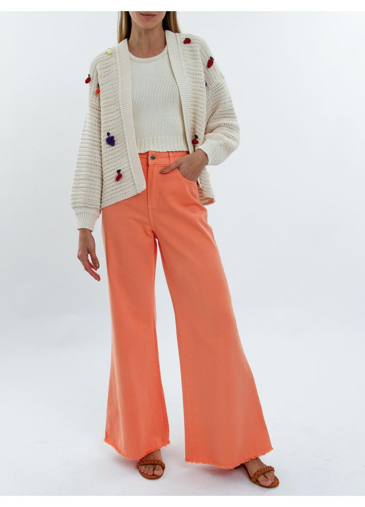 TOP-CROPPED-FARAH-OFF-WHITE