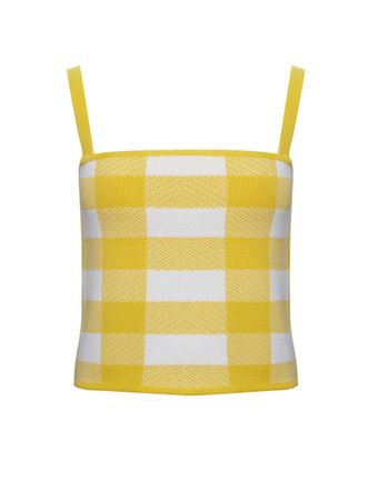 TOP-CROPPED-HOWS-AMARELO
