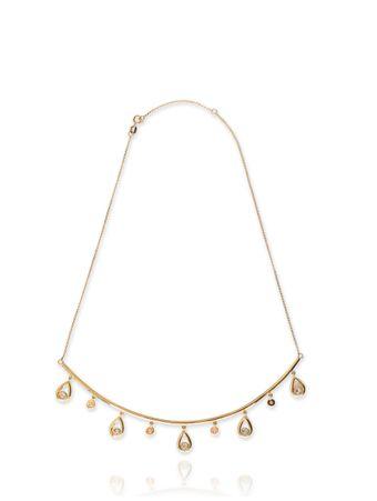 Colar-Flower-Bud-Ouro-amarelo-18k-Aguas-Marinhas-e-Diamantes