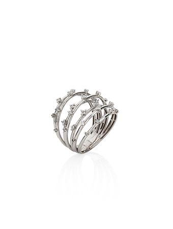 Anel-de-Ouro-Branco-com-Diamante
