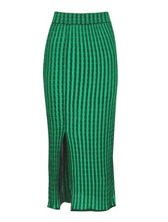 Saia-Ruth-Verde