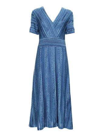 Vestido-Laura-Azul