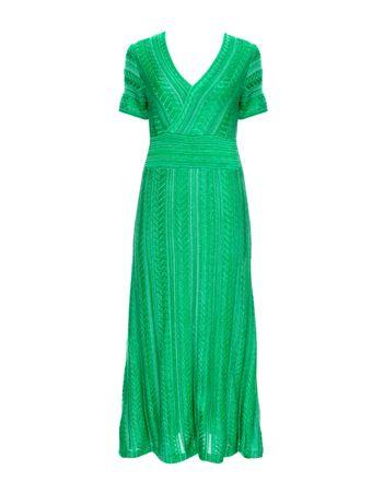 Vestido-Laura-Verde