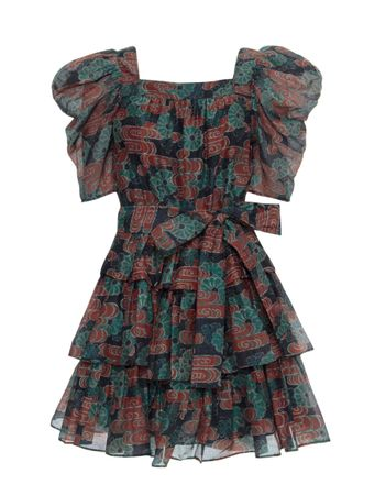 PF210151-FOR--VESTIDO-CURTO-ELISSE-DRES-FOREST
