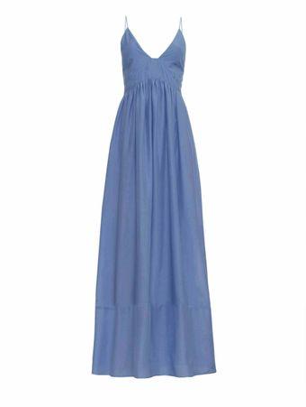 09-82039LCV-VESTIDO-LONGO-COURTNEY-DRESS-BLUE