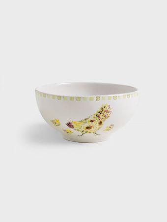 Bowl-Galinha-Estampado