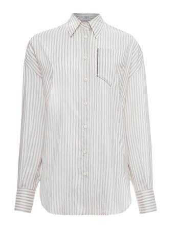 Camisa-Bolso-Listrada