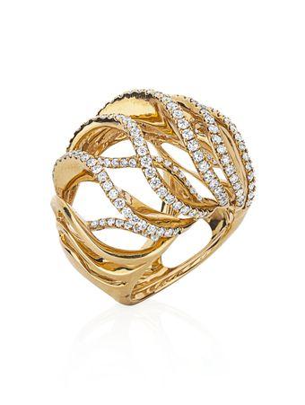 Anel-em-ouro-amarelo-18k-com-141-ct-de-diamantes-aro-16-e-13-g