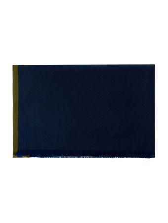 Lenco-Scarf-Azul