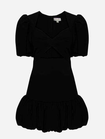 10-82051SCP-VESTIDO-CURTO-GWENETH-DRESS-BLACK