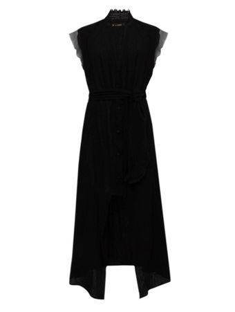 INOCENCIA-BLACK-VESTIDO-LONGO-LONG-DRESS-BLACK