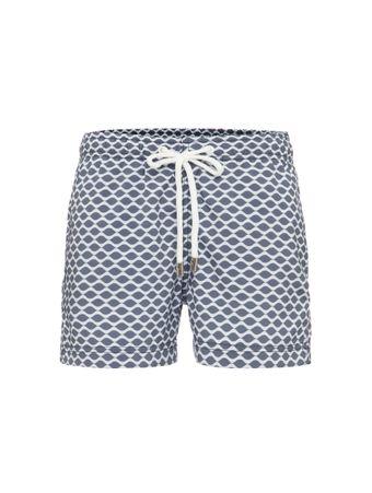 Shorts-Waves