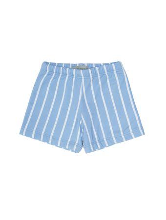 Sunga-Stripes-Blue