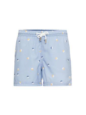 Shorts-Dots