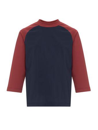 Camiseta-Manga-Longa-Marinho