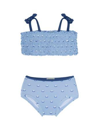 Biquini-Julia-Azul