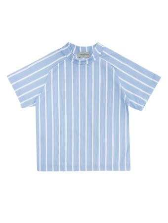 Camiseta-Stripes-Blue