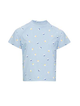 Camiseta-Dots