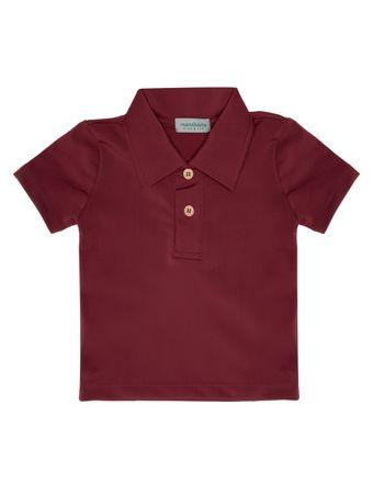 Camiseta-Polo-Terracota