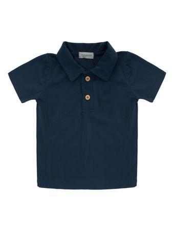 Camiseta-Polo-Marinho