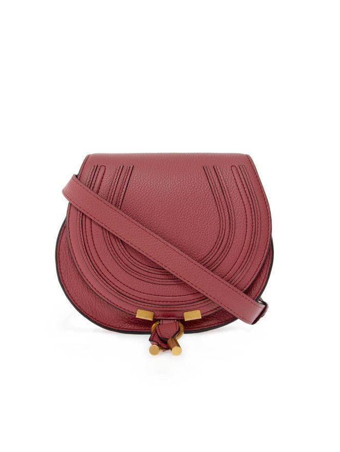 Bolsa-Saddle-Rosa
