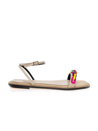 Sandalia-Flat-Nude