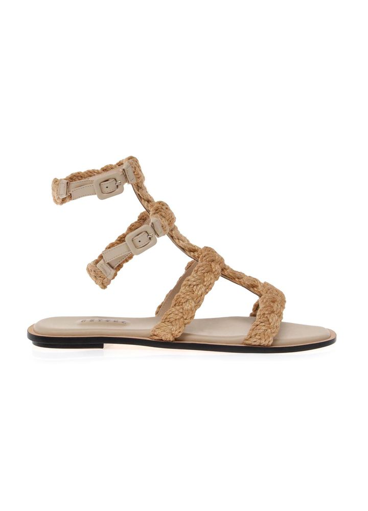 Sandalia-Bico-Quadrado-Nude