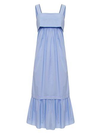 Vestido-Pure-Azul