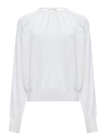Blusa-Iconic-Branca
