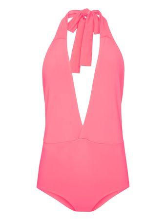 Maio-Body-Jeri-Pink