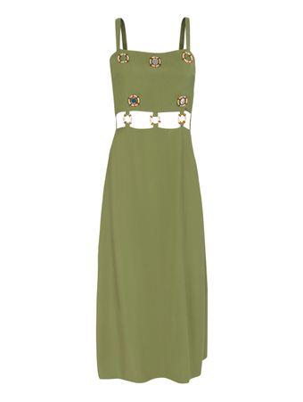 Vestido-Layla-Verde