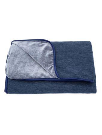 Mantinha-Cris-Azul