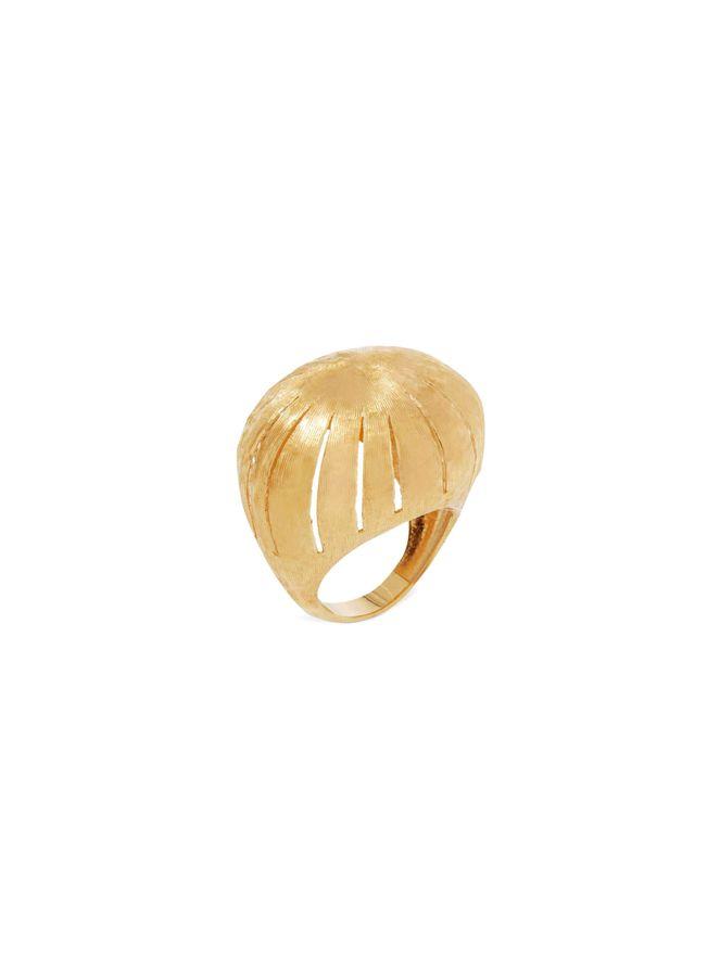 Anel-Versalhes-Horizontal-de-Ouro