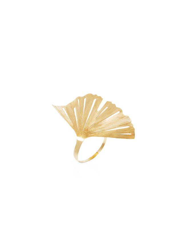 Anel-Versales-de-Ouro
