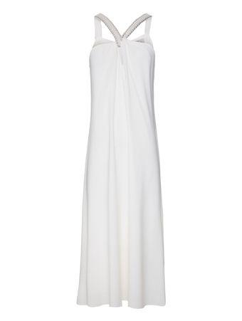 Vestido-Angra-dos-Reis-Branco