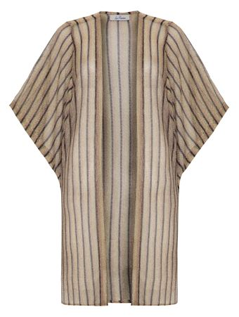 Kimono-Lurex-Leblon-Listrado
