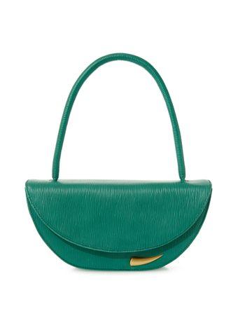 Bolsa-Epita-Verde