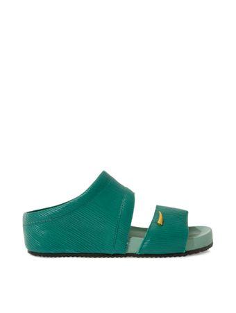 Sandalia-Flat-Joy-Verde
