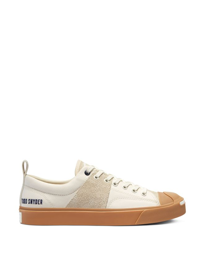 TENIS-CONVERSE-JACK-PURCELL-OX-X-TODD-SNYDER---CREME