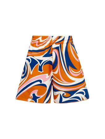 1Utu011U742019-Shorts-Shorts-Arancio-Navy