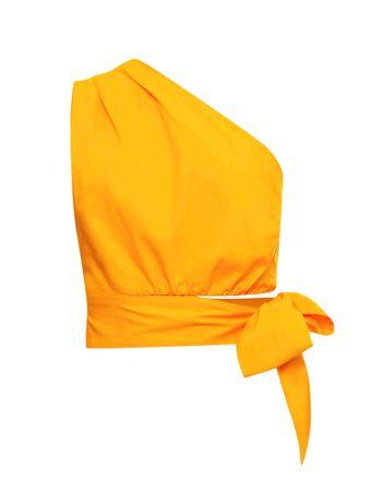 Blusa-Maria-Amarela